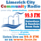 Wild About Limerick - February 18th, 2018