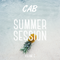 SUMMER SESSION - VOLUME 2