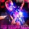 SSRFM   THE SANCTUARY   SHOEGAZE DREAMING   SONIC AWAKENING   VOLUME 9   PART TWO