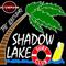 The Shadow Lake Tapes (Back@Tremors Mix)