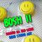BOSH II...RUNNIN DA OLD SKOOL....ROKO STUDIO MIX (Full Tracklisting...)