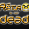 Deej Aylou VS D-Jey T Podcast Retro part I