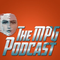 MPG Podcast 022 Drum & Bass Special April 2020