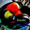 oxyRTRD - Fresh! E01