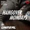 Hangover Mondays #16 By UnReal