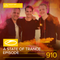 Armin van Buuren presents - A State Of Trance Episode 910 (#ASOT910)