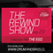THE REWIND SHOW vol. 23 conducido por THEEGO
