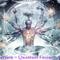 Love Injection = Quantum Fusion = dj wHo