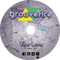 GrooveFire - Your Love (Promo Mix)