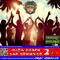 Ibiza Beach Bar Grooves 2