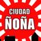 Ciudad Ñoña Capitulo 74