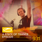 Armin van Buuren - A state of trance 931 (2019-09-12)
