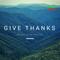 59 - Reggae Lover Podcast - Give Thanks