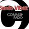 Sando Vibez 8/23/2018