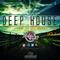 Deep House Vocal Mix 2018 Vol.1 (DJosster Beat)