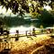 Lounge Dj Set (Cierre FICV, Sunset Terraza Tilo Restobar 15.10.17)
