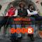 NewTella Radio 6 Show - NewTella's Resolution 2015