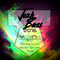 JozhBass YearMix 2016 P1 - Best Progressive House of the Year