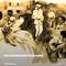 BATUCADA 134 - 31-01-21 - HOMENAGEM - Samba e Religião