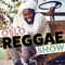 Oslo Reggae Show 30th October - Fresh releases, Iba Mahr Interview and music