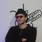 Limbo Radio: Rubble 26th October 2018