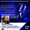 Primetime Power Show | Show # 221 | Interview: Sherri Darden - Owner: Scoop USA Media