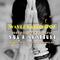 Waves Radio007 - Sure Rcord Pool Japan - Yuu K Akatsuki mix - DownTenpo!!!!!