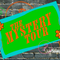 The Mystery Tour: Your Tour Guide - Audio