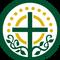 The Faith Based Family – Rev. Cindy Blocksidge