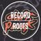 RECORD ROOTS #14: DAFT PUNK