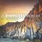 Energized Radio 103 with Derek Palmer [September 17 2020]