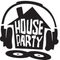 Mi Casa Es Su Casa (Banging House Mix)