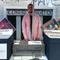 Vinyl Culture Market w/ Daniele Raimondi 23-09-18