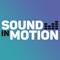 Sound in Motion