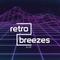 Retro Breezes vol.2