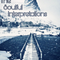 The Soulful Interpretations 006 Mixed & Pres. By Soul Projects