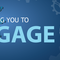 InGage • Week 5