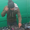 DJ MADA 20 MINUTE MORNING MIX