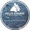 Hello Strange Podcast 360 (December 2018) (with guest Thomas Carmody) 22.12.2018