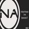 Noise Alvarez Live Episode 47