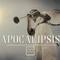 Apocalipsis 4;1-11