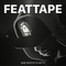 Dame & DJ Metys ► FeatTape