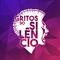 GRITOS DO SILÊNCIO - 18/10/2017 - Outubro Rosa