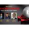 GTL - Coaches Corner + Joshua Jacobs - Founder & CEO, TGA Premier Sports