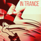 IN TRANCE (Part 2)