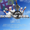 Bowl N Bool Promo Mix