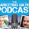 Episode 27: Why We Must Become Brand Marketers, Not Direct Response Marketers featuring Jason Falls