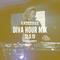 @djjavin- Pitbull's Globalization mix 12.9.19
