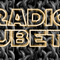 Radiotubetv.com ! Ear to the Streets New Music !