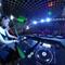 DEF CON 27 / Track 1 / Vendome Miss Jackalope live mix
